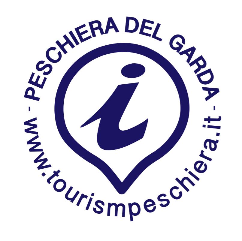 NEWS - Tourism Peschiera - Stay updated on Peschiera del Garda