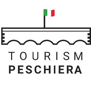 Tourism Peschiera