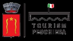 Tourism Peschiera