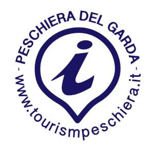 Tourism Peschiera Infopoint