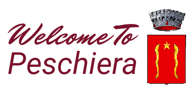 Welcome to Peschiera