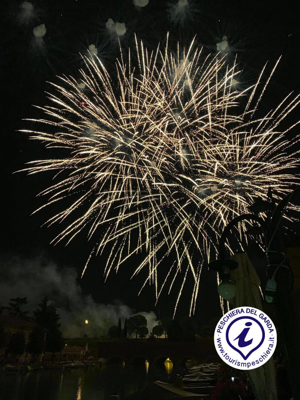 Veranstaltungen in Peschiera del Garda