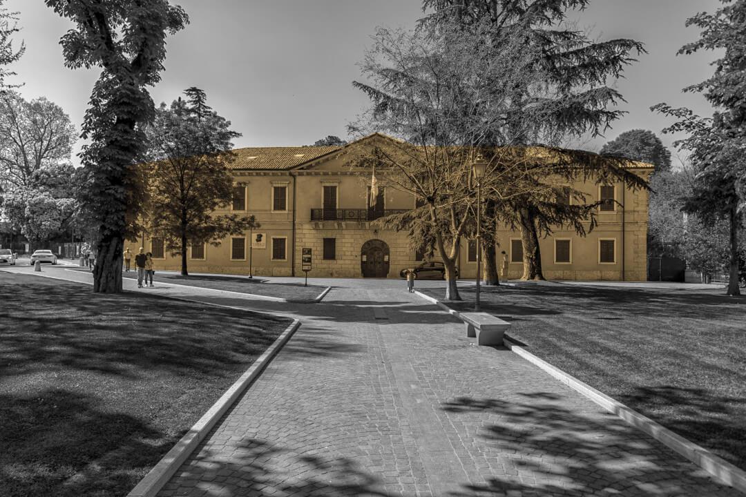 Regno d'Italia - Italian Reign